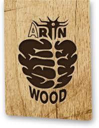 ARINWOOD