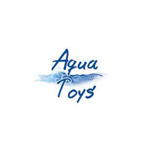 Aqua Toys