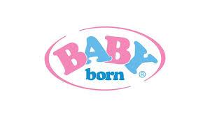 Bebi born