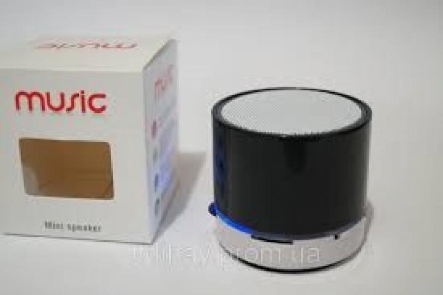 Колонка  Speaker Small S60U