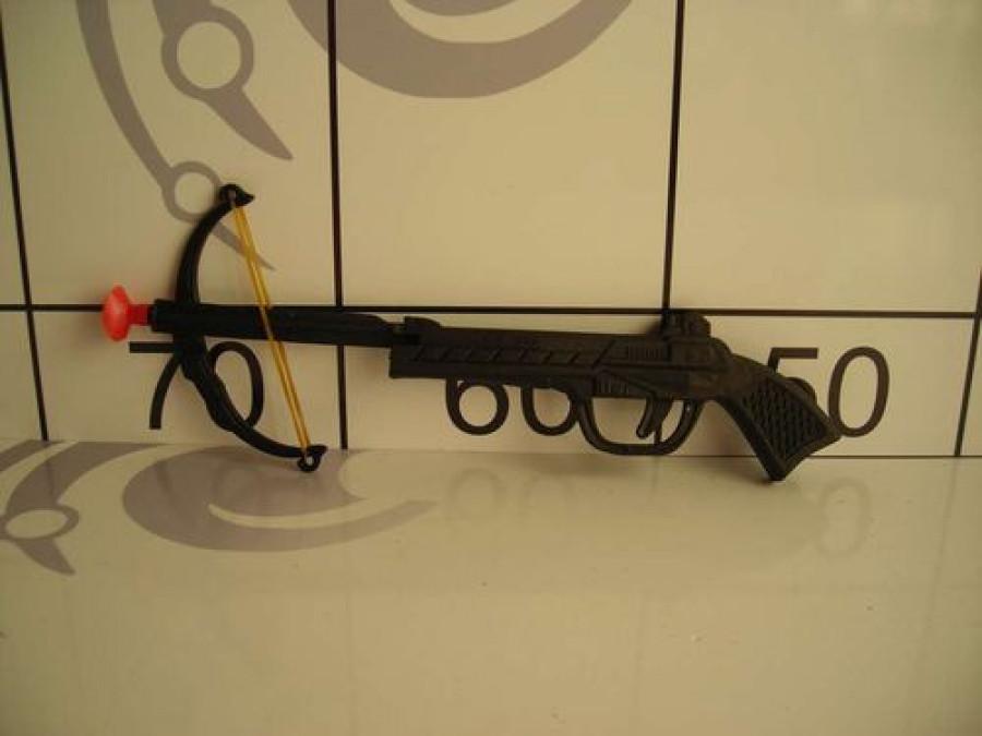 Пістолет (192шт)