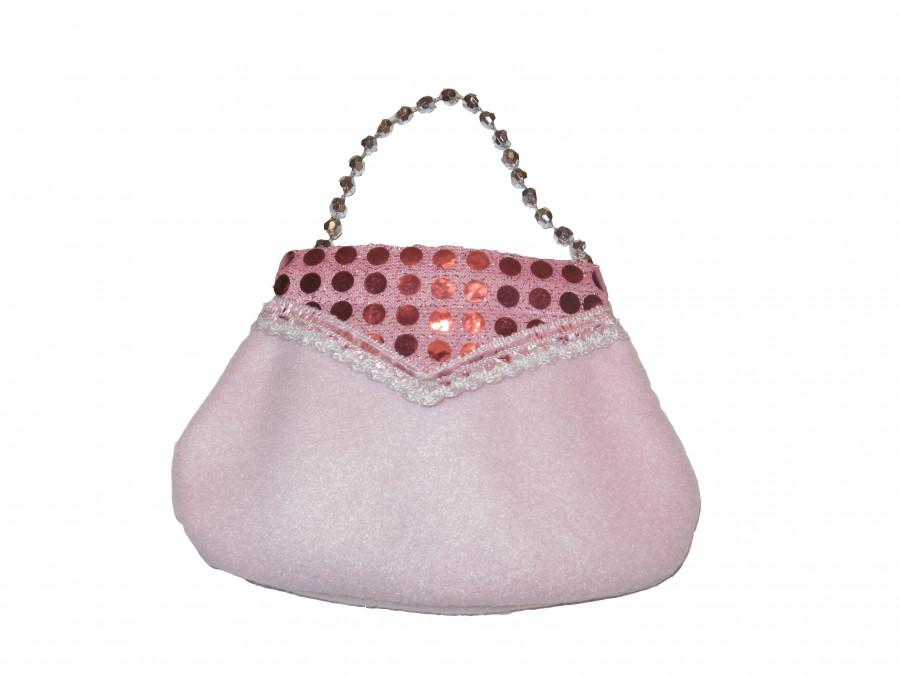 Сумочка-гаманець для дівчаток (960шт) EJ9083