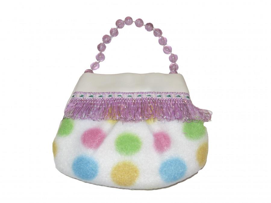 Сумочка-гаманець для дівчаток (960шт) EJ9088