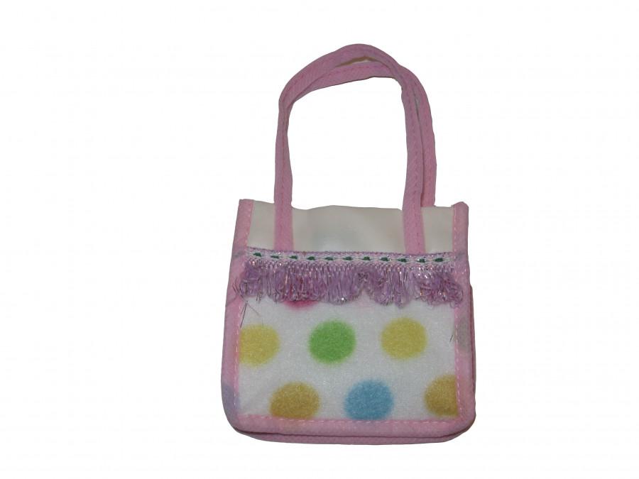 Сумочка-гаманець для дівчаток (960шт) EJ9093