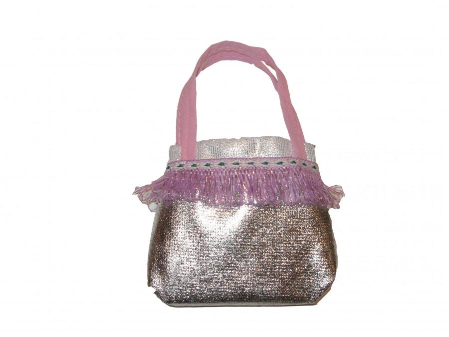 Сумочка-гаманець для дівчаток (960шт) EJ9094