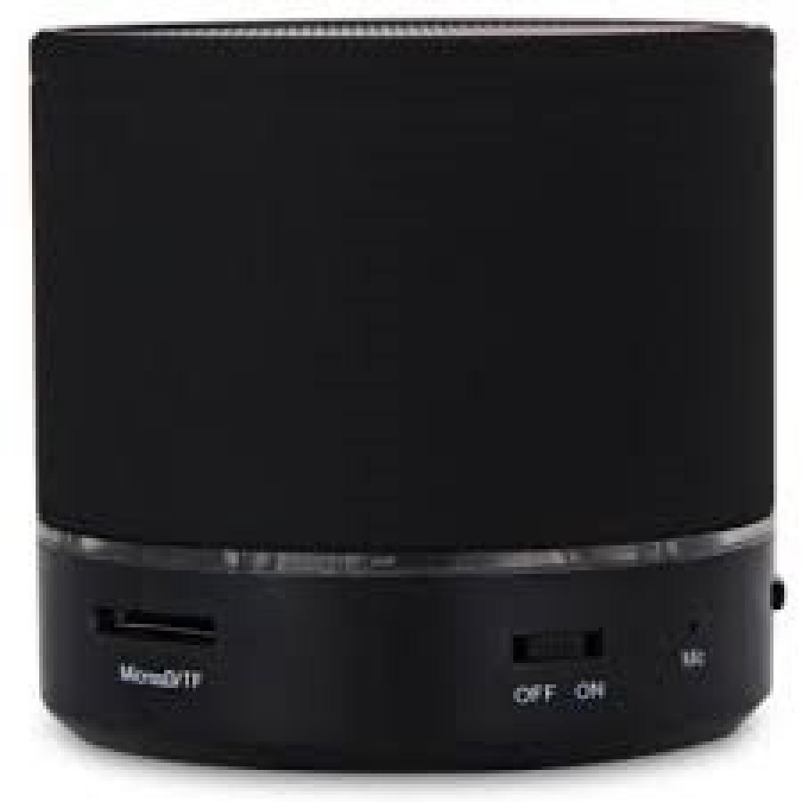 Колонка  Speaker Small S08U