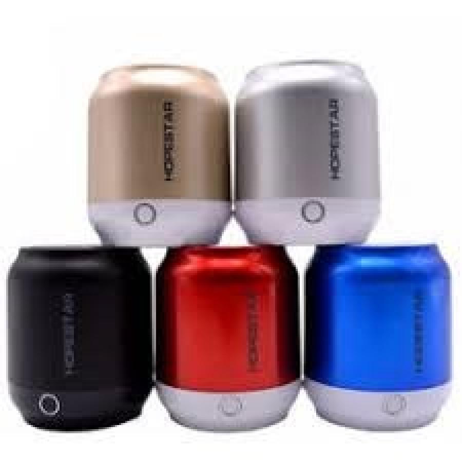 Колонка Speaker Small  H8 Hopster