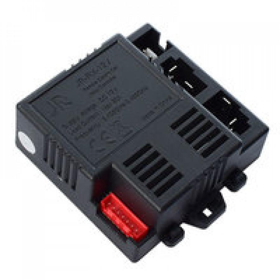 Блок керування RECEIVER (1шт) для електромоб M 2398, 12V