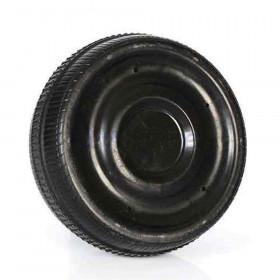 Колесо WHEEL (1шт) для машини М 2391/M 2392