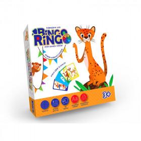 Настільна гра 'Bingo Ringo' укр (10) GBR-01-01U