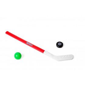 Набір для гри в хокей Технок', Арт.5576