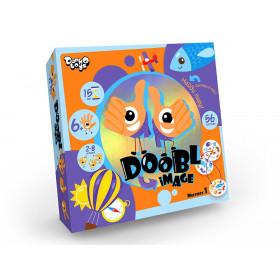 Гра настільна розважальна 'Doobl Image' велика укр (8)DBI-01-01U,02U,03U,04U