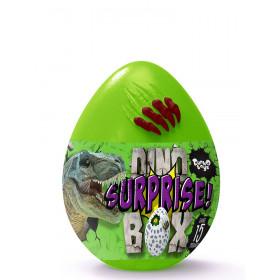 Креативна творчість 'Dino Surprise Box' укр (2) DSB-01-01U